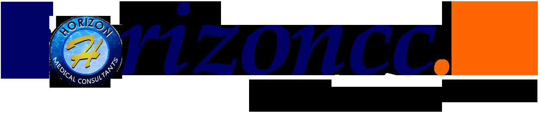 www.horizonnaukri.com - logo