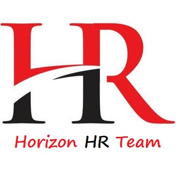 Horizon HR Team