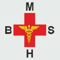 Bombay Multispeciality Hospital, Surat