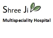 Shree Ji Multispeciality Hospital, Udaipur