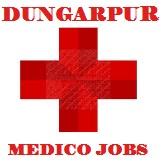 Dungargarh Medico Jobs
