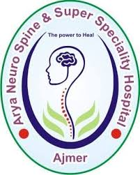 Arya Neuro Spine and Super Specialty Hospital Ajmer