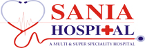 Sania Hospital, Alwar