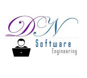 DN Software's