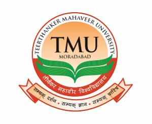 Teerthanker Mahaveer Medical College & Research Centre, Moradabad