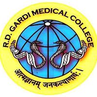 Ruxmaniben Deepchand Gardi Medical College, Ujjain