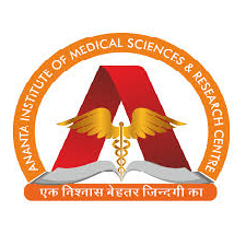 Ananta Institute of Medical Sciences and Research Centre, Udaipur