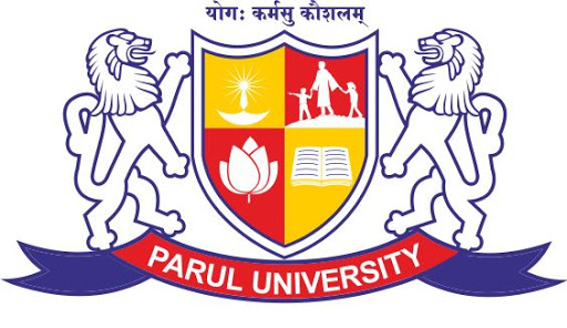 Parul Institute of Medical Sciences & Research, Vadodara