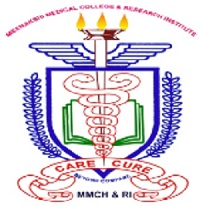 Meenakshi Medical College Hospital and Research Institute, Enathur