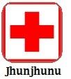 Jhunjhunu Hospitals
