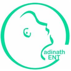 Aadinath ENT and General Hospital, Jaipur