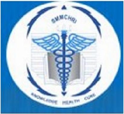 Sri Muthukumaran Medical College Hospital & Research Institute, Chennai