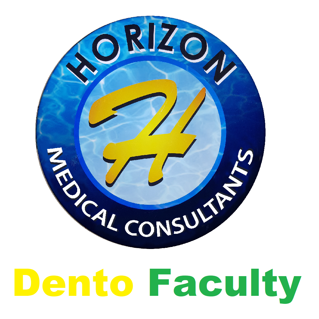 Dento Faculty