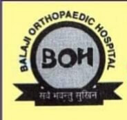 Balaji Orthopaedic and Multispeciality Hospital, Jhalawar