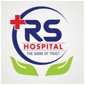 R S Hospital, Ajmer
