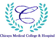 Chirayu Medical College & Hospital, Bhopal