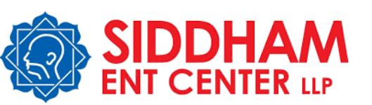 Siddham ENT Centre, Jaipur