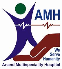 Anand Multispecialty Hospital and Research Centre, Beawar