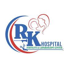 R K Hospital, Ajmer