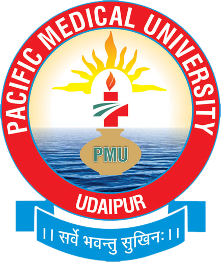 Pacific Medical College & Hospital